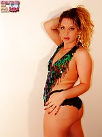 Amaya Sexy Pics Set 1
