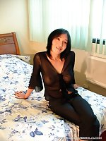 Spicy Japanese Transsexual Cock Sucking