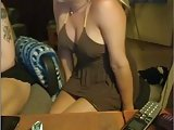 webcam trannies Teasing 