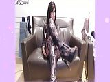 crossdresser tgirl cdbunni strip tease adult videos preview