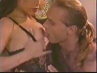 Dude fucking tranny anal up hot cumming