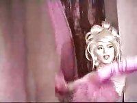 Hot Vintage Tranny Videos