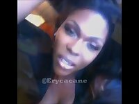 Gabrielle Love / @ErycaCane latest 1/14 videos