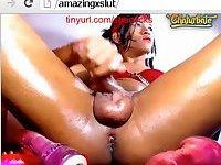 Amazing x slut