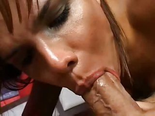 Very sexy latina slut Hilda