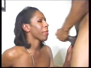 Black fucking couple movie