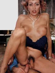 mature Porn Tube - 958 Videos - 488 Galleries