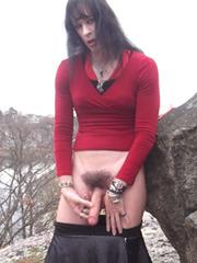outdoor Porn Tube - 5,720 Videos - 3,477 Galleries