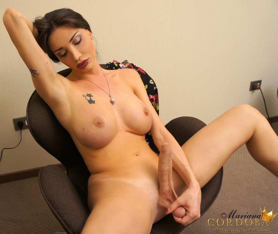 image Blonde amateur plays solo cumshot on panties